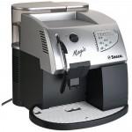Кофеварки (кофемашины) б/у