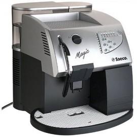Кофеварка в аренду за 1грн