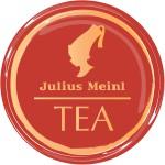 jULIUS MEINL BIO