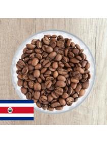 Кофен в зернах Costa-Rica Tarrazu 1 кг