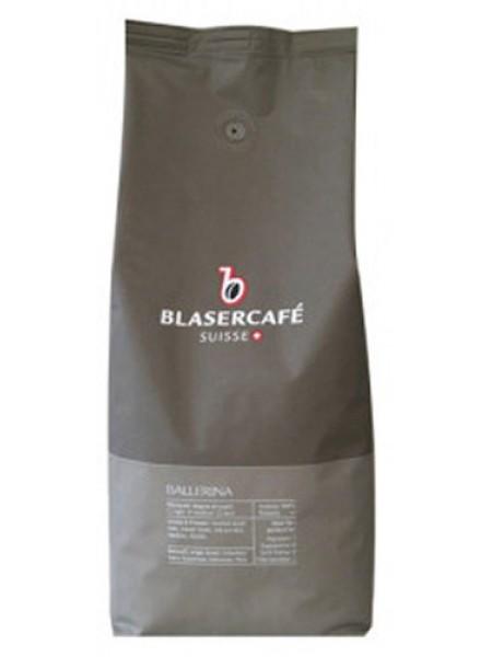 Кофе в зернах Blaser Ballerina 1кг
