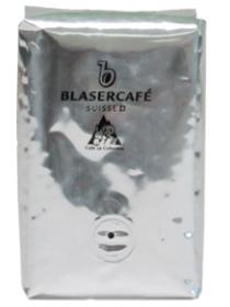 Кофе в зернах Blaser Columbia Supremo 250 г