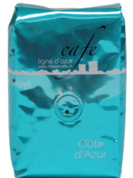 Кофе в зернах Blaser Cote d'Azur 250 г
