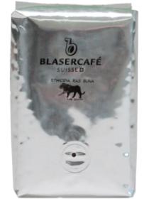 Кофе в зернах Blaser Ethiopia Sidamo 250 г