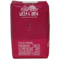Кофе в зернах Blaser Lilla & Rose 250 г
