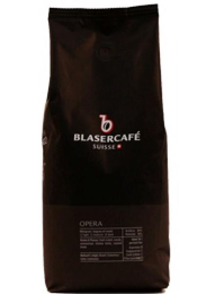 Кофе в зернах Blaser Opera 1кг