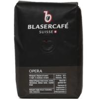 Кофе в зернах Blaser Opera 250 г