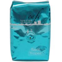 Кофе в зернах Blaser Saint Tropez 250 г